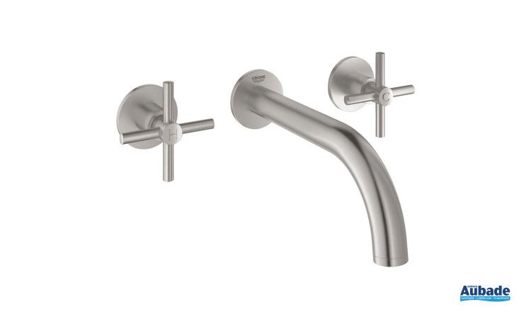 robinetterie-lavabo-grohe-atrio-classic-melangeur-lavabo-3-trous-croisillons-2-2019