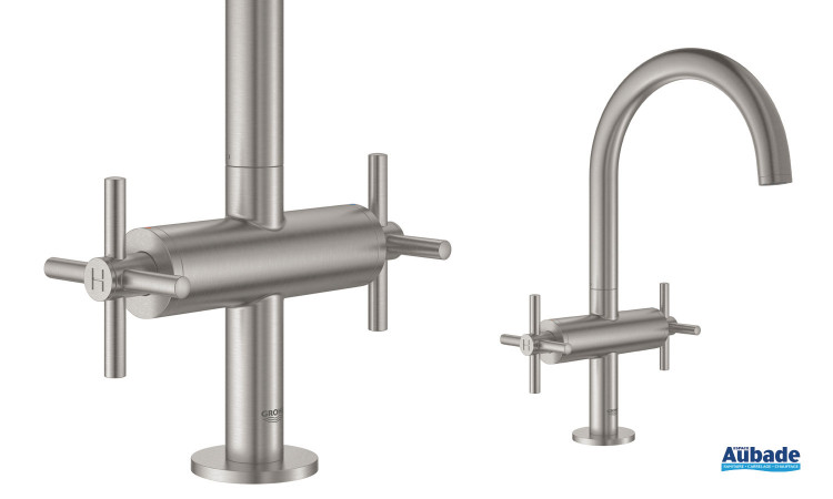 robinetterie-lavabo-grohe-atrio-classic-mitigeur-taille-l-croisillons-1-2019