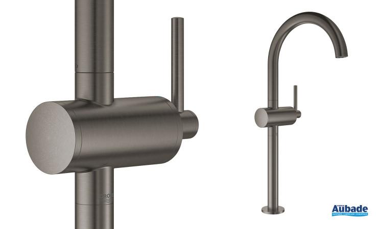 robinetterie-lavabo-grohe-atrio-contemporain-mitigeur-taille-xl-1-2019