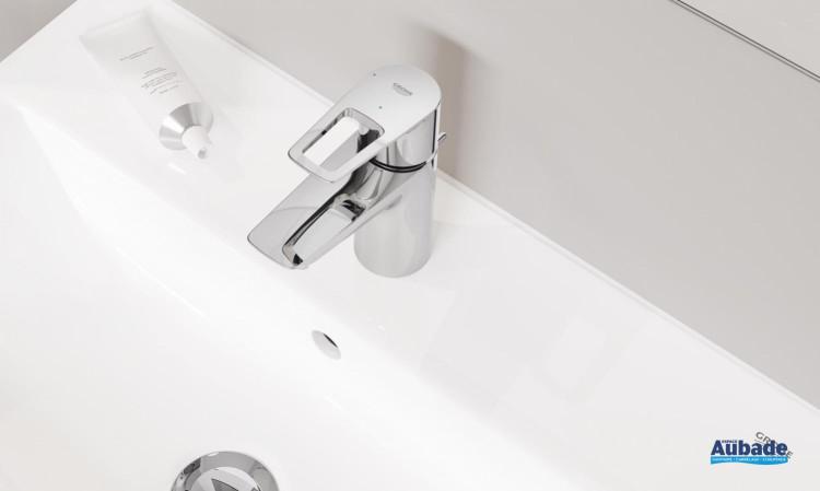Mitigeur lavabo Bauloop Taille S de Grohe