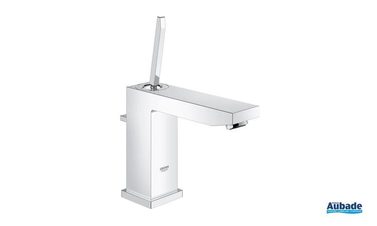 Mitigeur lavabo taille M hauteur 215 mm Eurocube Joy de Grohe