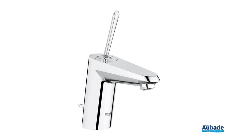 Mitigeur lavabo taille S Eurodisc Joystick de Grohe