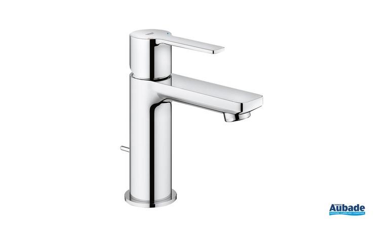 Mitigeur lavabo taille XS Lineare de Grohe