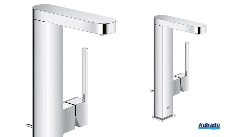 robinetterie-lavabo-grohe-mitigeur-plus-taille-l-1-2019