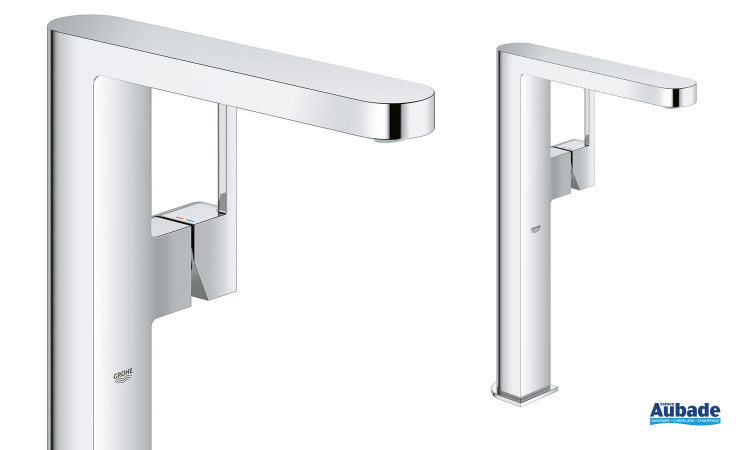 robinetterie-lavabo-grohe-mitigeur-plus-taille-xl-1-2019
