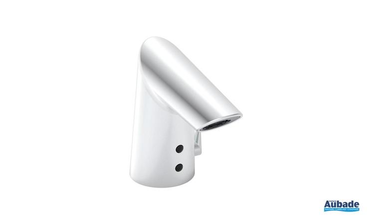 Mitigeur de lavabo électronique HANSAFIT Bluetooth