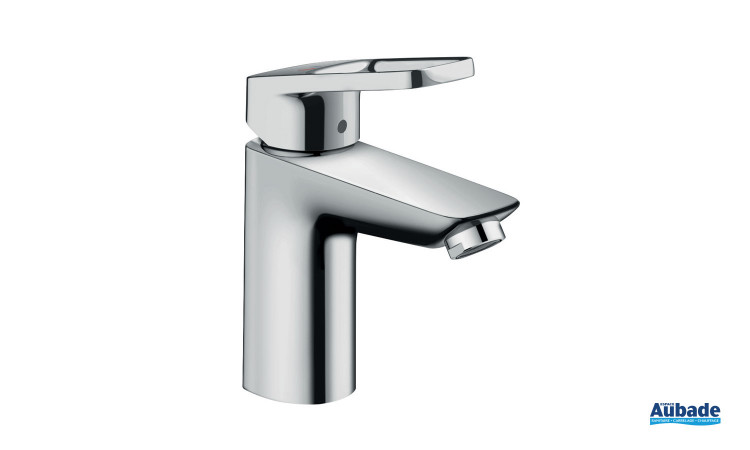 robinetterie-lavabo-hansgrohe-logis-100-1-2019
