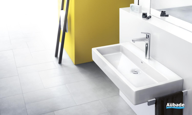 Mitigeur lavabo Focus 190 de Hansgrohe