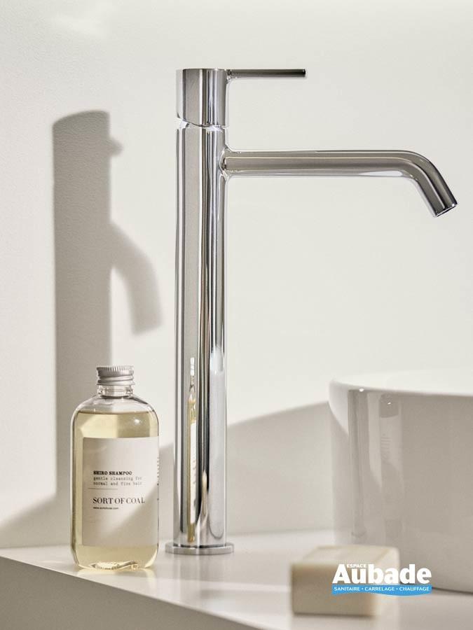 Mitigeur lavabo réhaussé Joy de idéal Standard