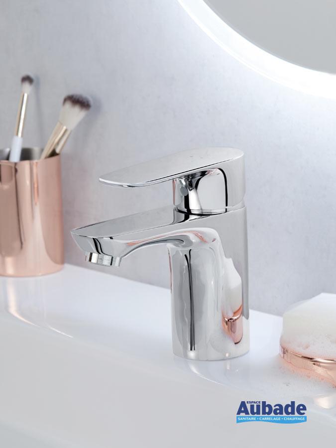 Mitigeur lavabo Aléo de Jacob delafon