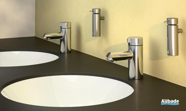 Robinet Modus K HD-K de Schell confort et design