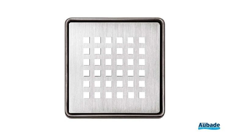 Kits grilles/cadres Schlüter®-KERDI-DRAIN 11
