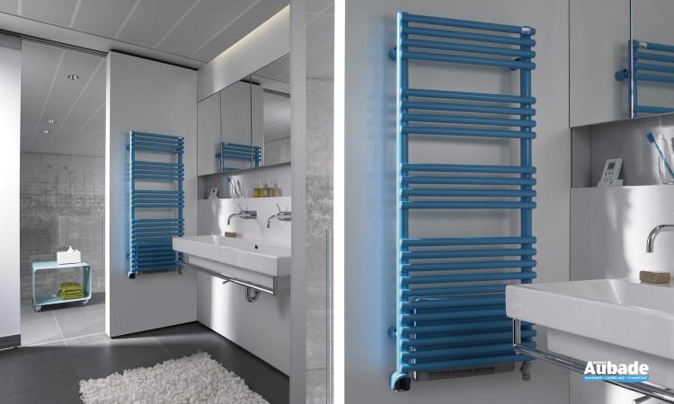 Sèche-serviettes électrique Forma Air 1