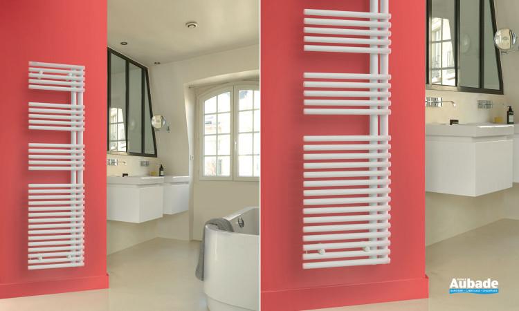 s che serviettes eau chaude cala asym trique acova. Black Bedroom Furniture Sets. Home Design Ideas