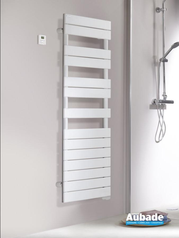 seche serviette acova fassane spa symétrique
