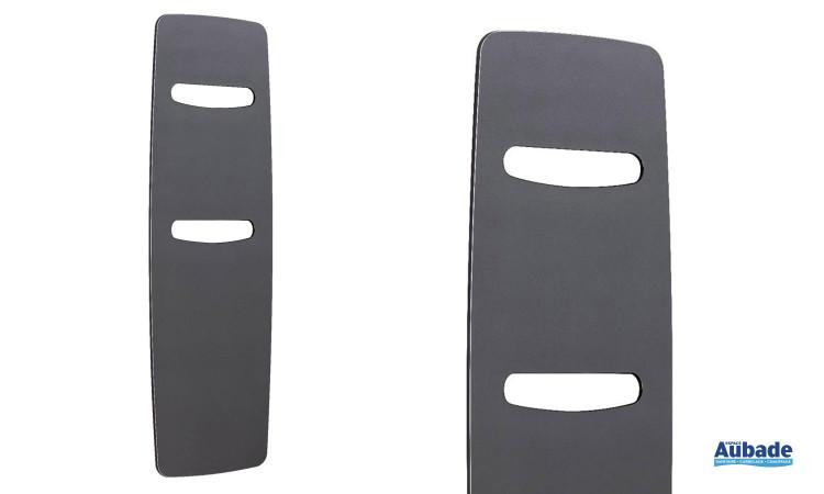 Radiateur sèche-serviettes design Nuage d'Acova