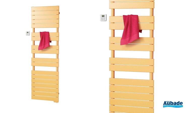 Sèche-serviettes Acova Régate