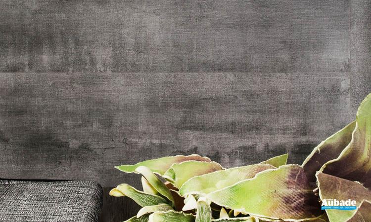 Collection Channel par Tau Ceramica en coloris Gray et Mix