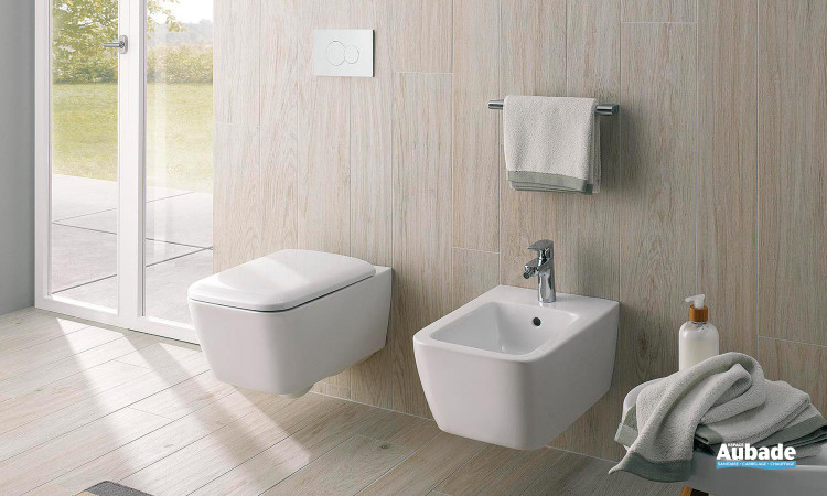 Cabinet de toilette ARUM