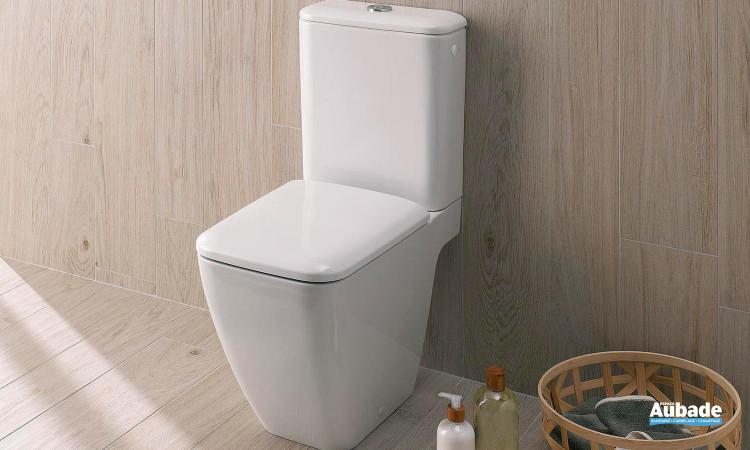 WC sur pied ARUM