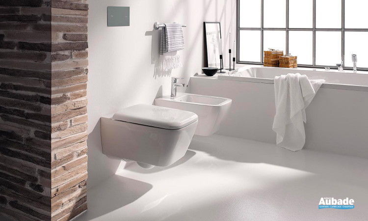 Espace toilettes ARUM