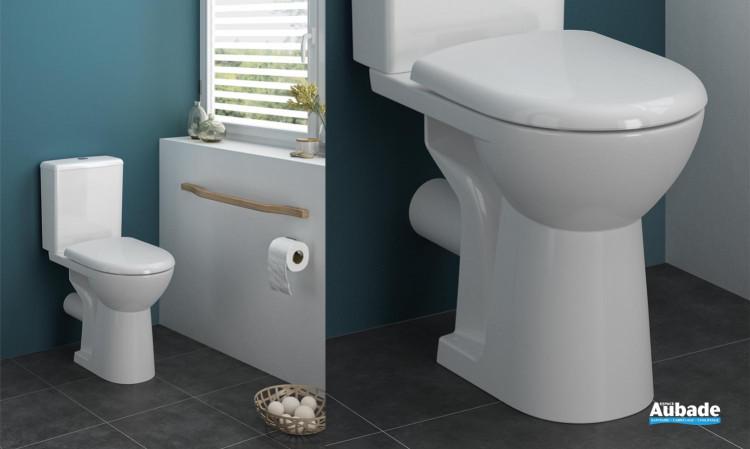 Renova Comfort Pack WC de Geberit