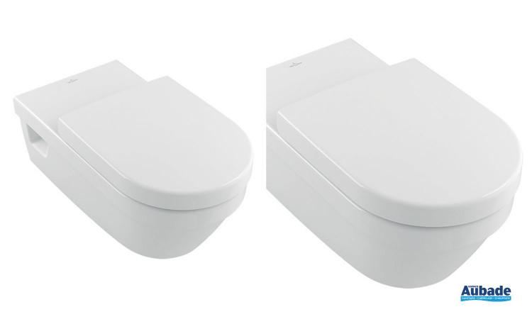 toilettes-wc-villeroy-et-boch-architectura-vita-1-2019