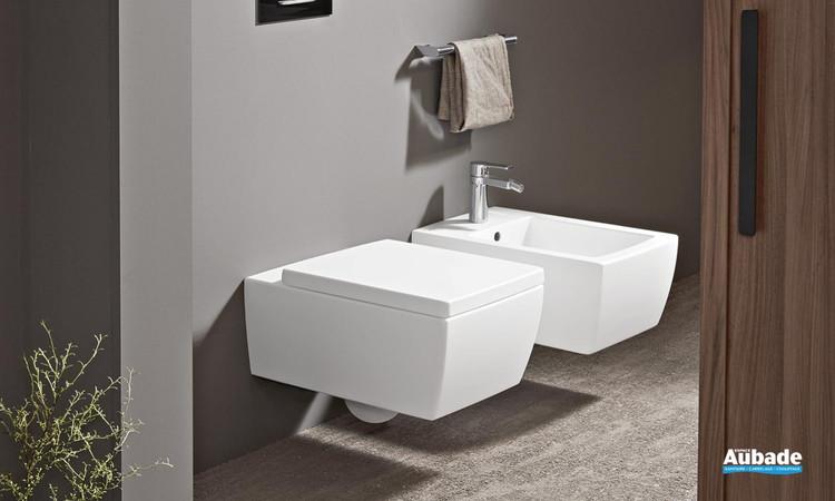 toilettes- wc villeroy et boch memento-2.0