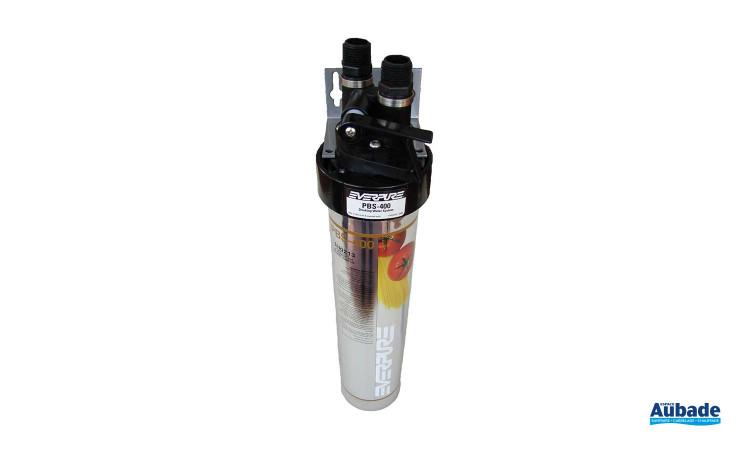 traitement-de-leau-cr2j-purificateur-everpure-1