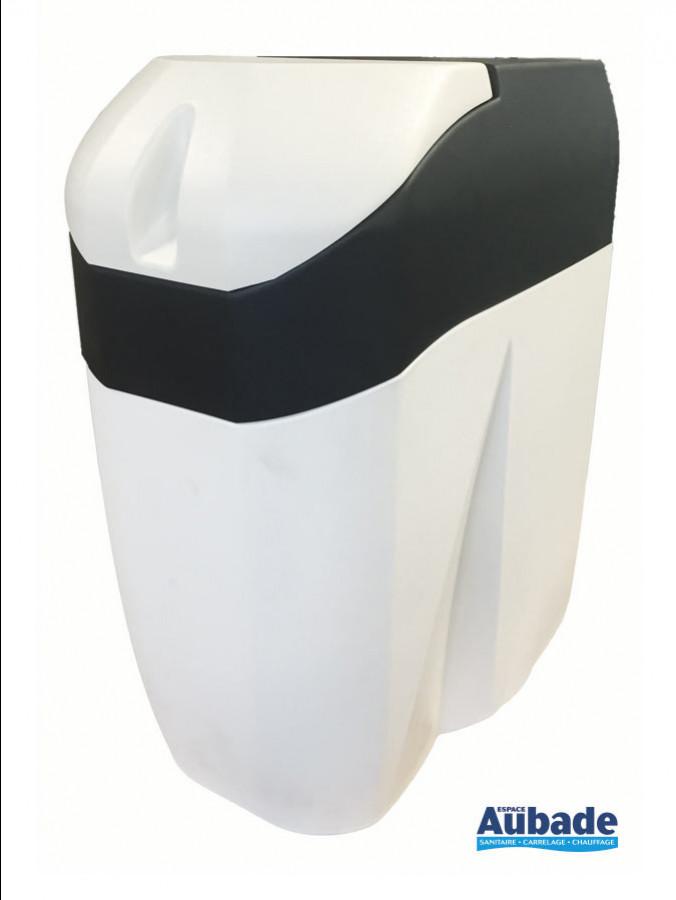 traitement eau adoucisseur cr2j profileau