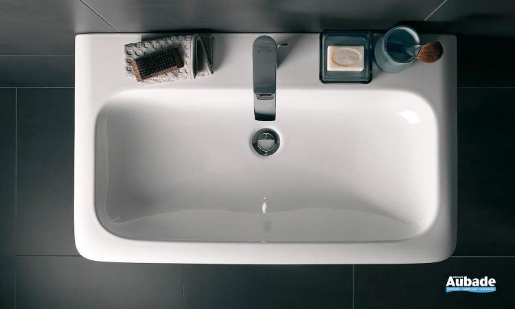 Vasque de salle de bain ARUM