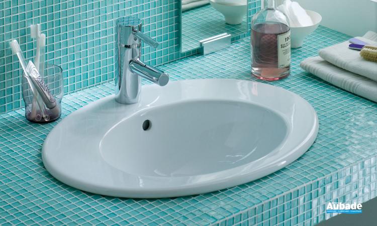 vasque prima ronde allia