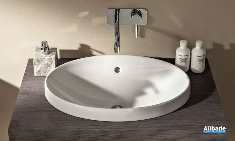 vasque-geberit-variform-ovale-1-2019