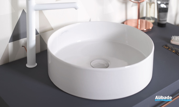 vasque-jacob-delafon-delta-pure-1-2019
