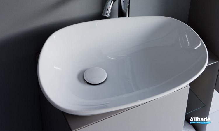 vasque Palomba laufen asymétrique