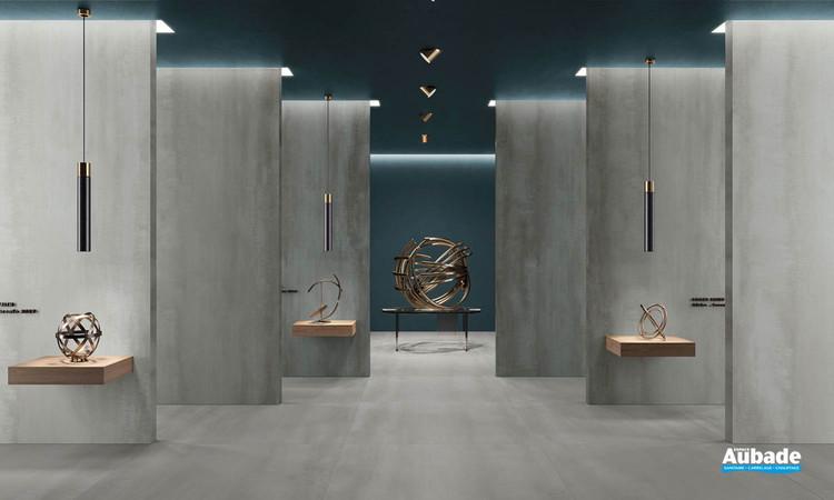 Collection Metalyn par Villeroy & Boch en coloris Pearl