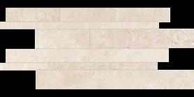 30x60<br>White