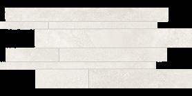 30x60<br>Ivory