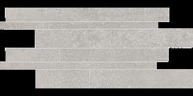 30x60<br>Concrete
