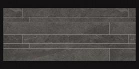 30x60<br>Slate black