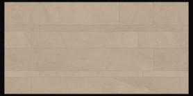 30x60<br>New York sand
