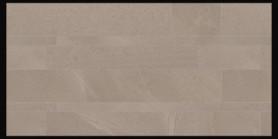 30x60<br>Hong Kong taupe