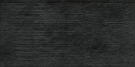 45x90<br>Black