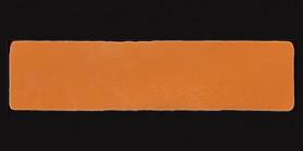7,5x30<br>Arancione