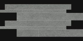 Listel Provenza Vulcanika Grey Lavika
