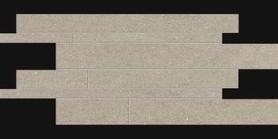 Listel Provenza Vulcanika Sand Lavika