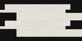 Listel Provenza Vulcanika White Lavika