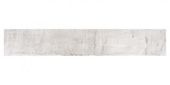 16,5x100<br>Grey