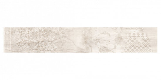 20x120<br>White toulipier