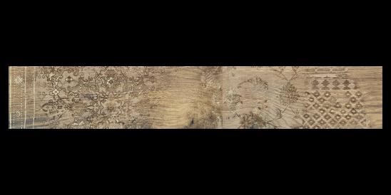 20x120<br>Scottish oak